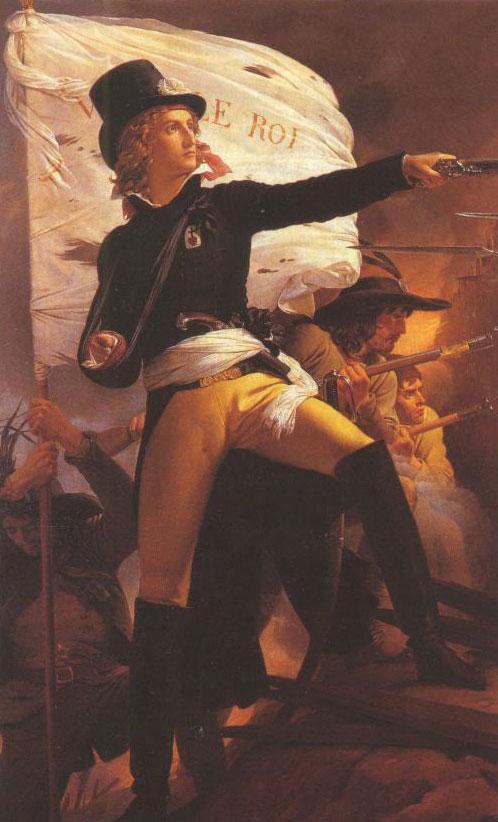 Révolution Française - Page 3 Laroch10
