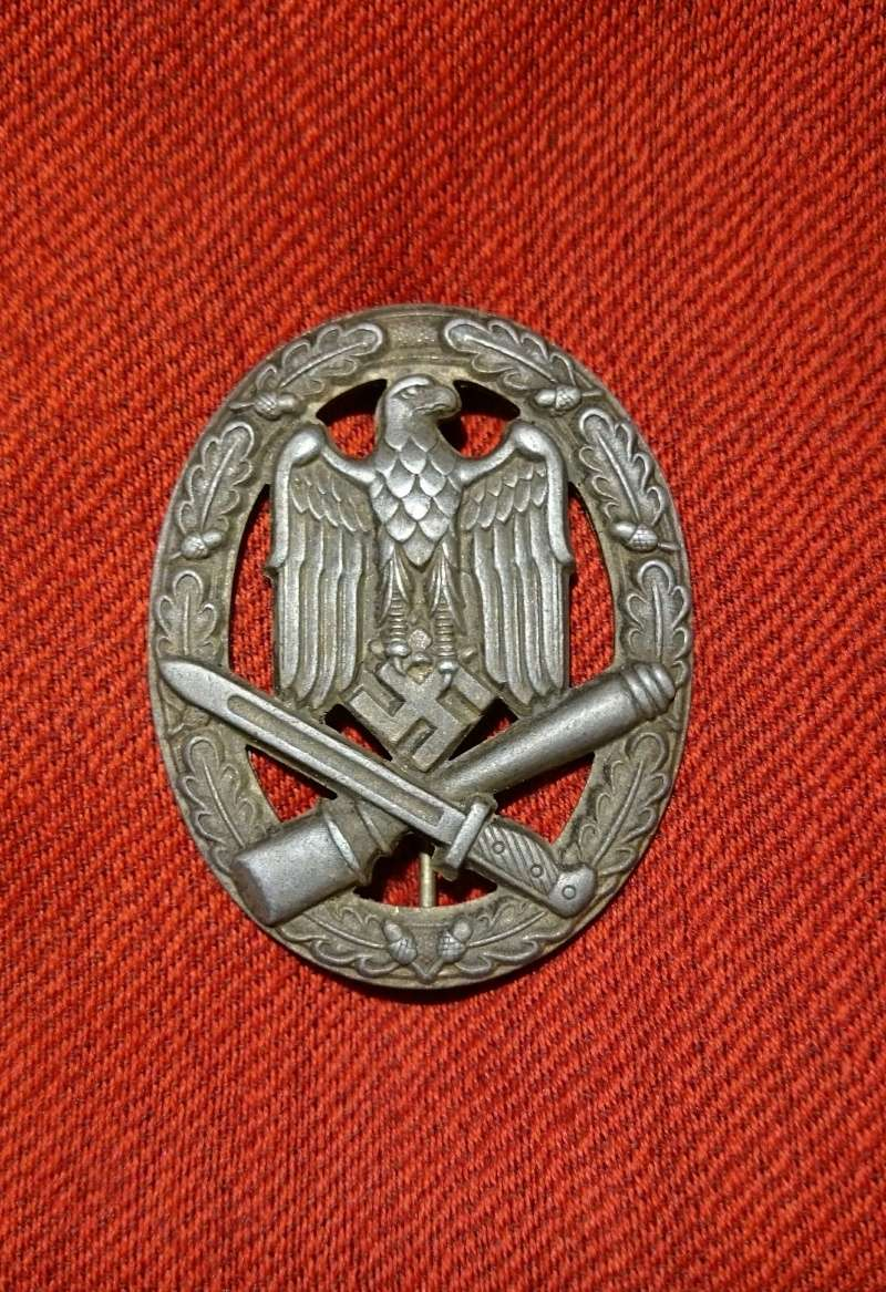 postez vos ASA/GAB - Page 2 Badge_10