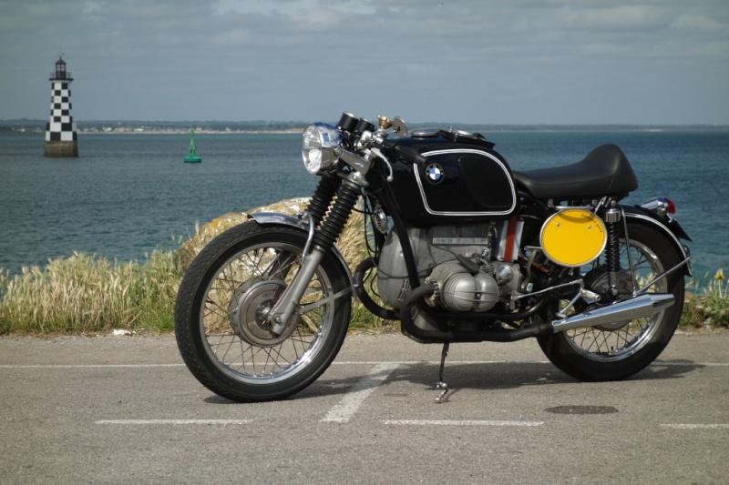 """BMW """"rennsport spirit""""  - Page 6 Dsc06910"""