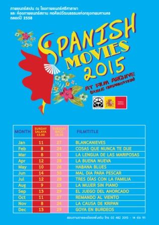 Cine español en Bangkok (22 de Enero 2015) Abcdef10