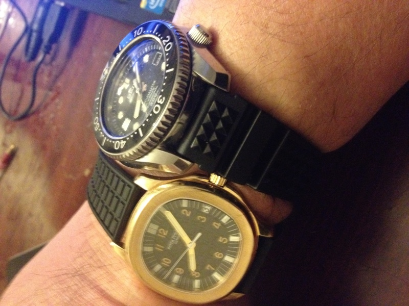 La montre du vendredi 30 janvier Img_0616