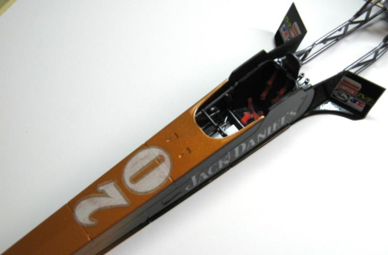 Top Fuel J.D. Img_2010