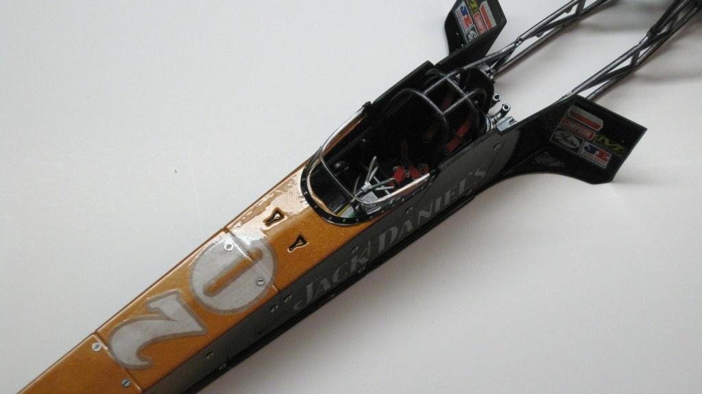 Top Fuel J.D. Img_2012