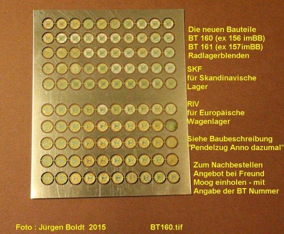 """Projekt 6-2014 - Der Pendelzug """"Anno dazumal"""" - Seite 2 Bt16010"""