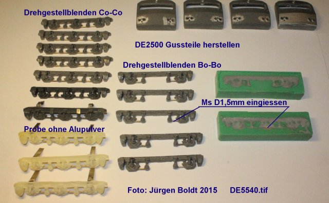 Das dritte Projekt 2014 - Die Henschel-BBC DE2500 Lok in 0 - Seite 2 De554010