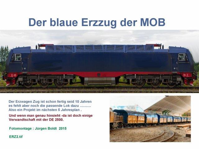 Neues von der MOB (Schweden) - Seite 3 Erz210