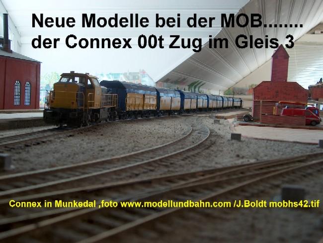 Neues von der MOB (Schweden) - Seite 3 Erz310