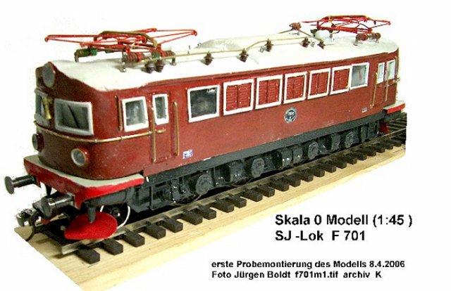 Neues von der MOB (Schweden) - Seite 3 F0510