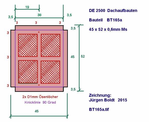 Das dritte Projekt 2014 - Die Henschel-BBC DE2500 Lok in 0 - Seite 2 Fbt16510