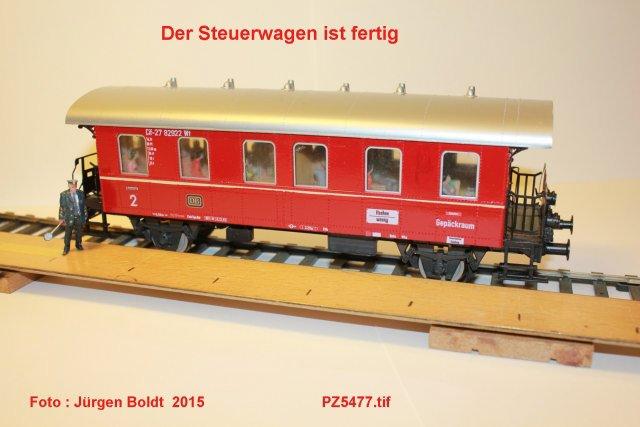 """Projekt 6-2014 - Der Pendelzug """"Anno dazumal"""" - Seite 2 Pz547710"""