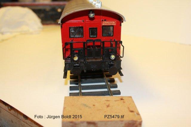 """Projekt 6-2014 - Der Pendelzug """"Anno dazumal"""" - Seite 2 Pz547910"""