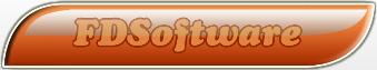 FDSoftware