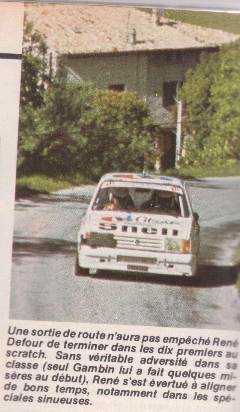 samba rallye groupe b evo 2 - Page 2 Samba_13