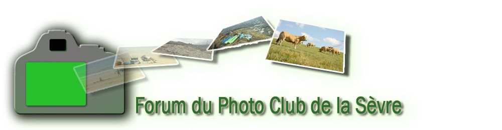 Photo Club de la Sèvre