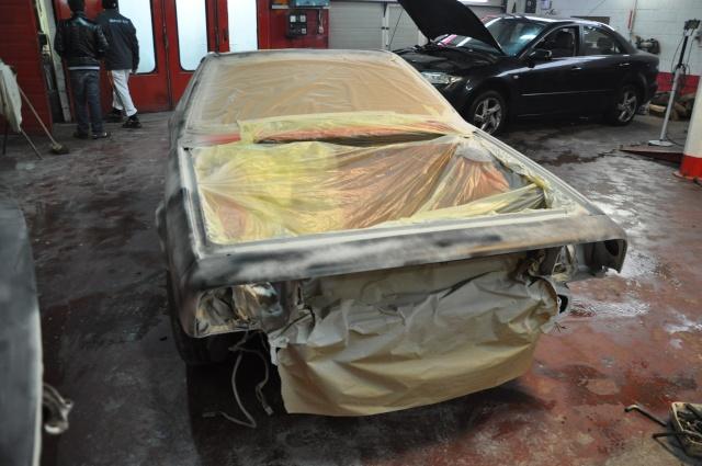 Lancia Beta Montecarlo Dsc_3511