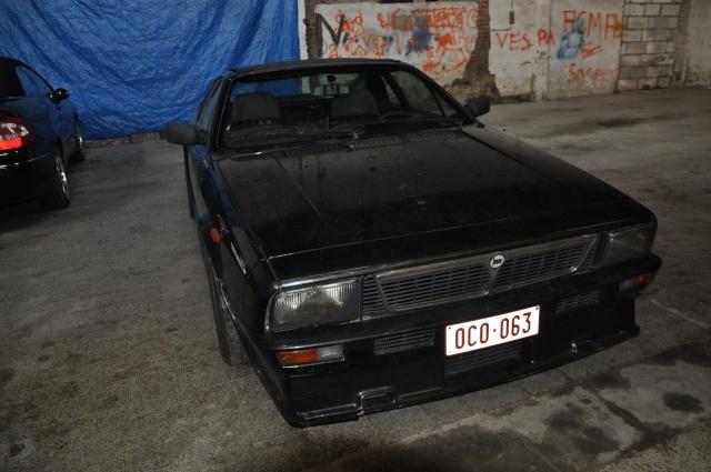 Lancia Beta Montecarlo Dsc_3610