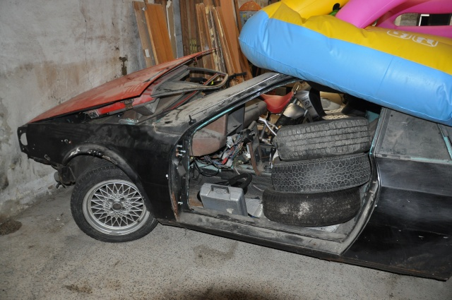 Lancia Beta Montecarlo Dsc_3612