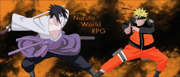 Regra • Obito 70659110