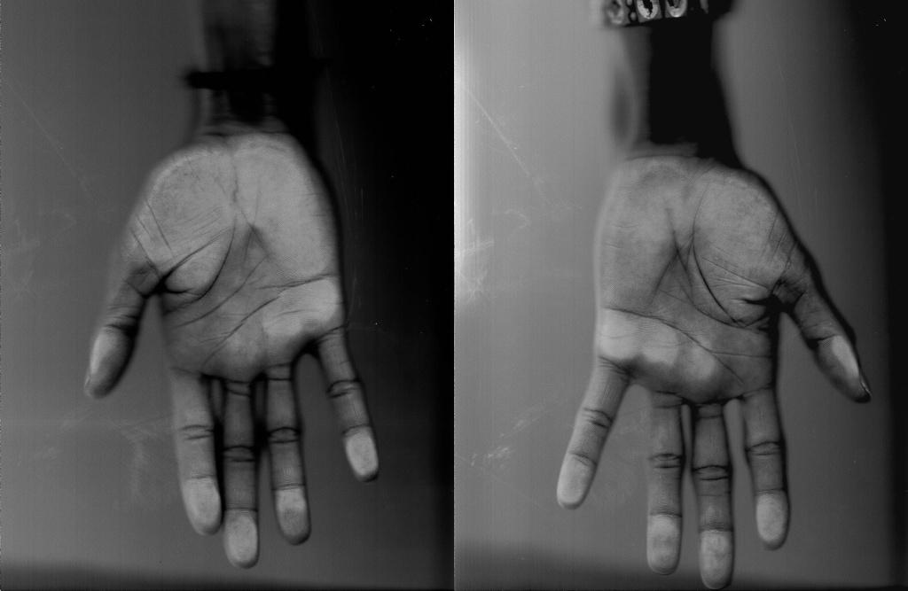 NEW HANDS  Hands12