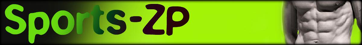 Sports-ZP