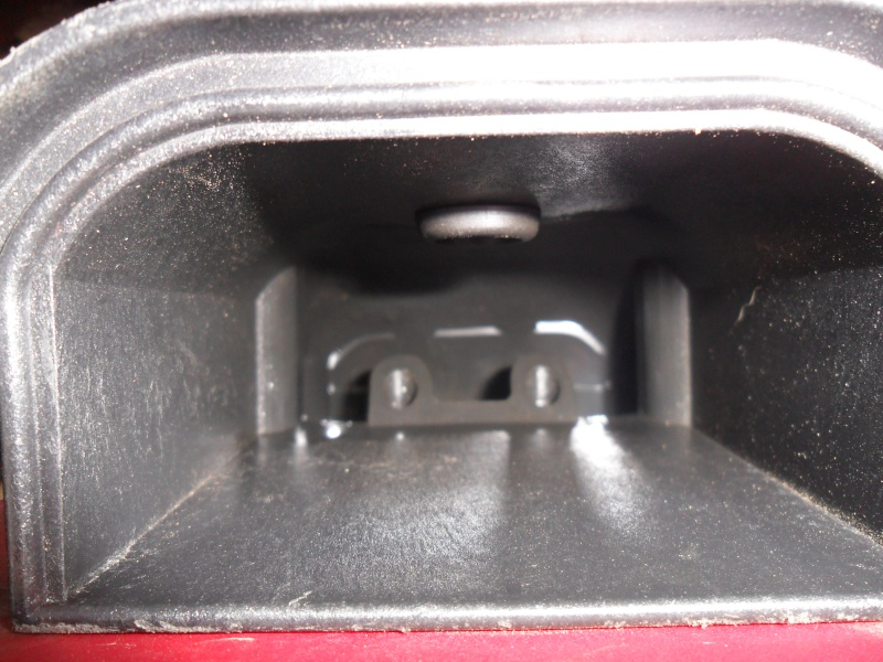 Please help me diagnose Engine trouble on a 18.5 hp v twin. Sam_0010