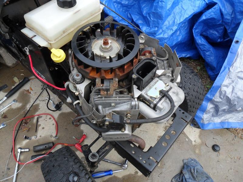 Speed Build Sam_0013