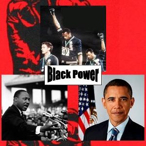 Black Power Pochet10