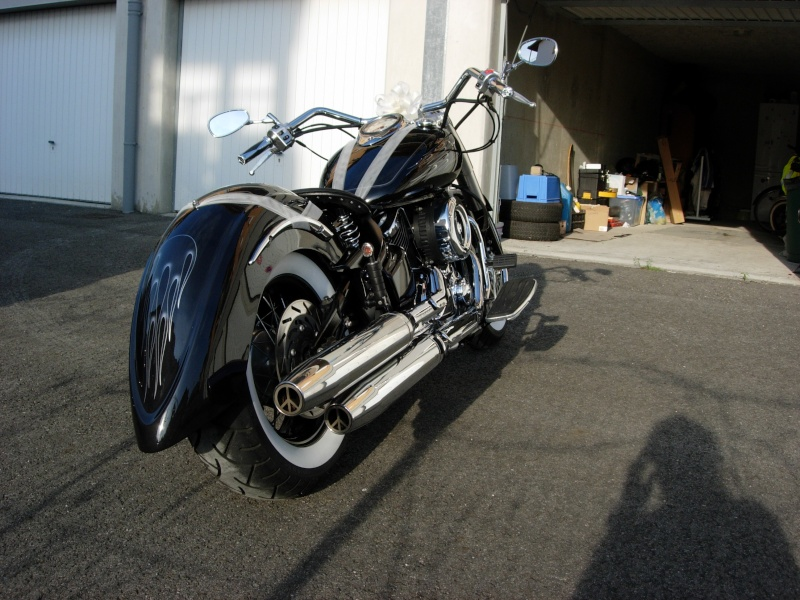 Fan des 2 roues Dscn6111