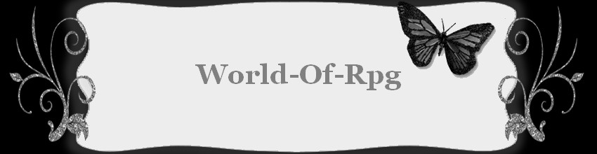 World-of-rpg