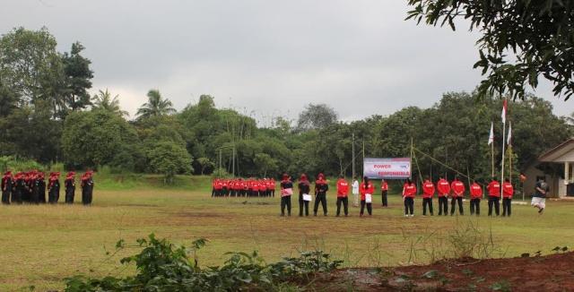 Situation en Indonésie - Page 2 Pendid10