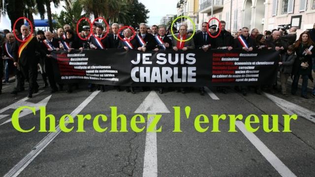 Attentat contre Charlie Hebdo - Page 8 Pho9fd10