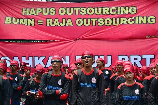 Situation en Indonésie Suara-10