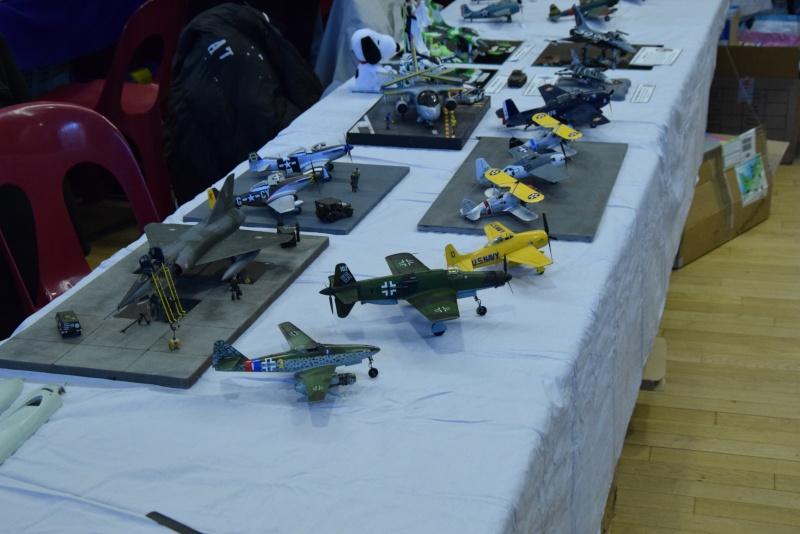 Expo de Bron le 07-08 Mars Dsc_0012