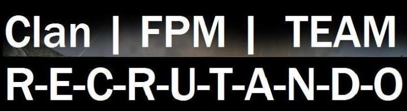 Clan | FPM | FORUM