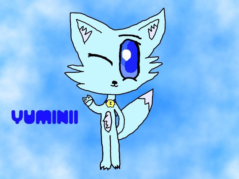 Z-lite Destiny OCC Yumini10