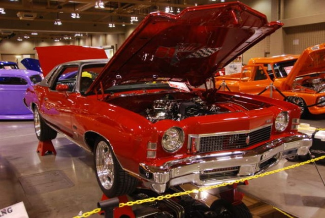 Introducing me&my project 73 Monte Carlo (if I can get the pictures to load) 502red10