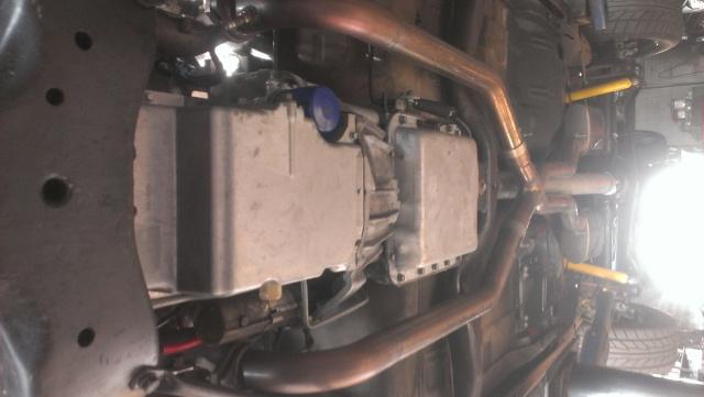 73 Monte LS1 4l60e swap, 4 wheel disc, project pics - Page 3 Imag1310
