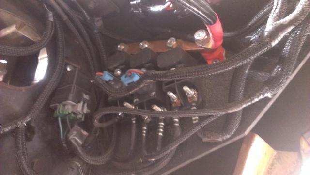 73 Monte LS1 4l60e swap, 4 wheel disc, project pics - Page 3 Imag1313