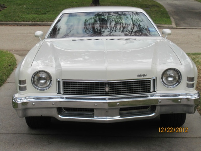 i have a chance to buy back my 73 monte. - Page 2 Kgrhqr10
