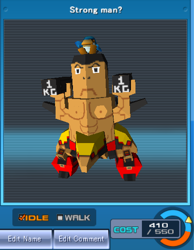 Ket's original wtf Skin (updated 17/2) Sm_fro11