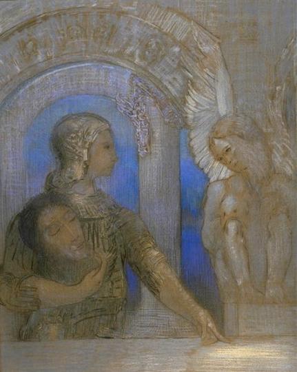 Poésie et Histoire des arts Le-che10