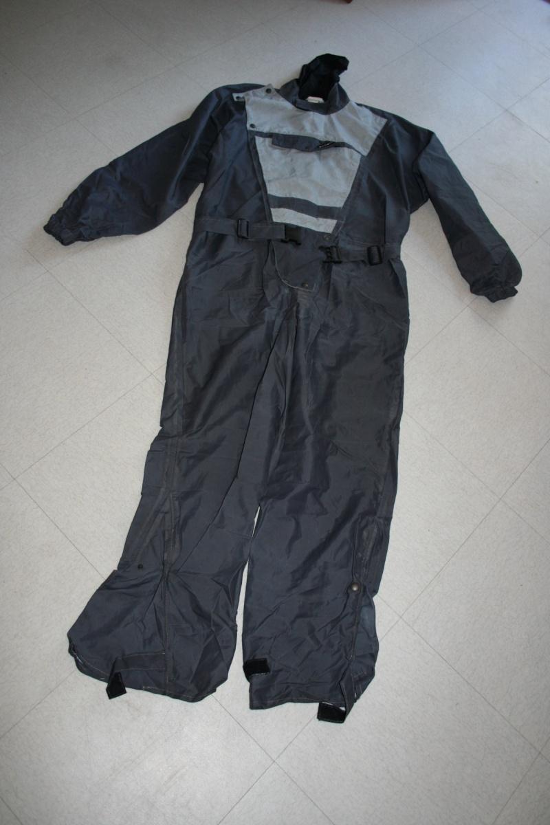 [VENDU] accessoires et habillements Combi_10