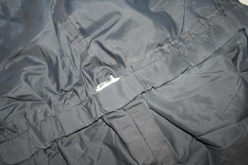 [VENDU] accessoires et habillements Combi_12