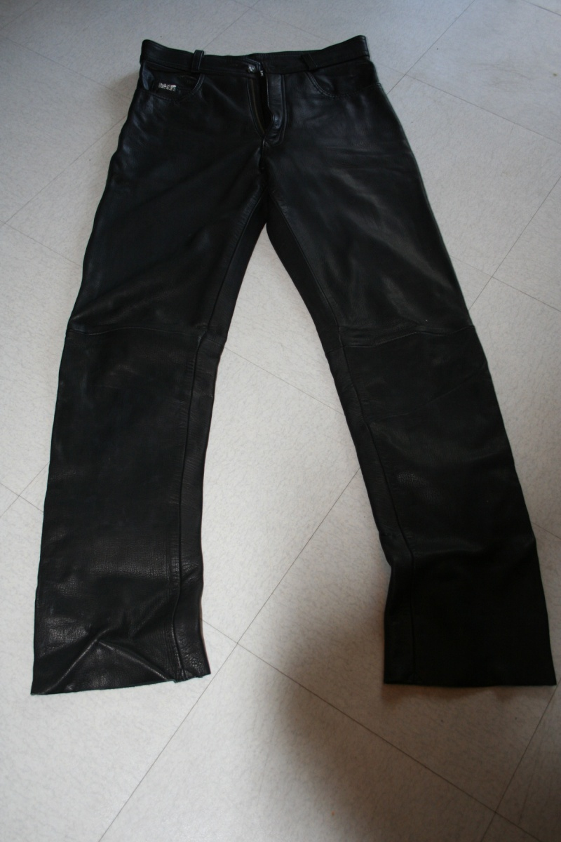 [VENDU] accessoires et habillements Pantal11