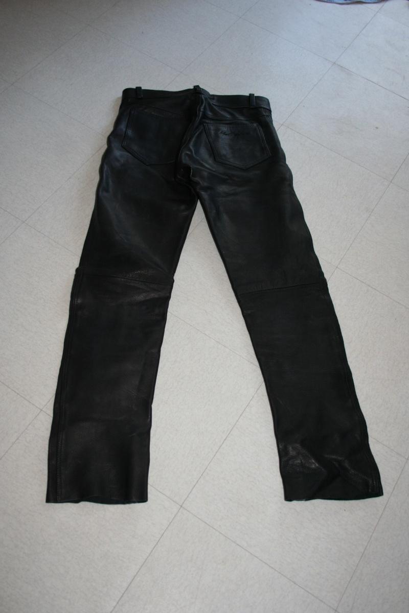 [VENDU] accessoires et habillements Pantal13