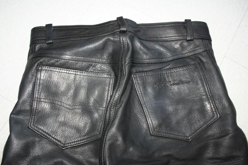 [VENDU] accessoires et habillements Pantal14