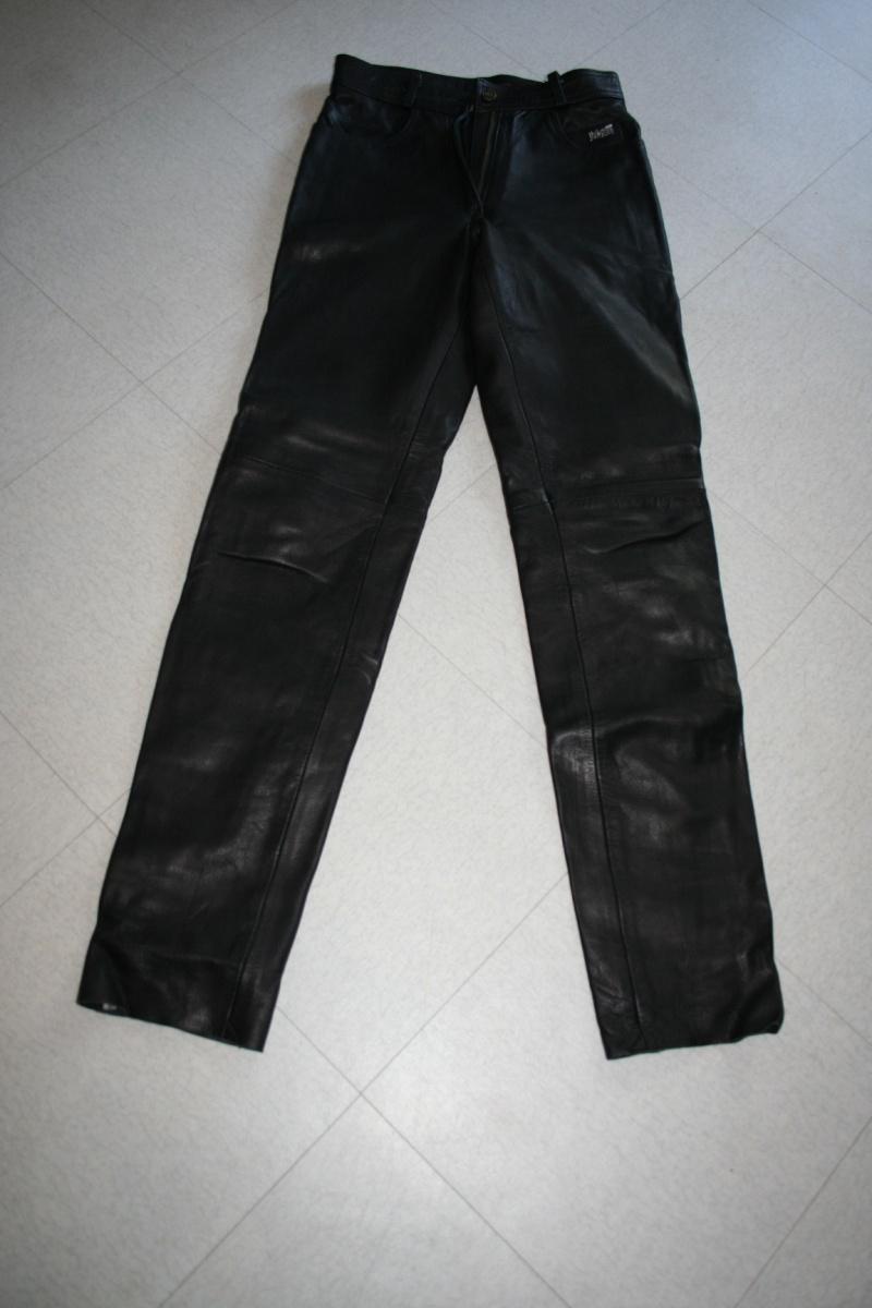 [VENDU] accessoires et habillements Pantal16