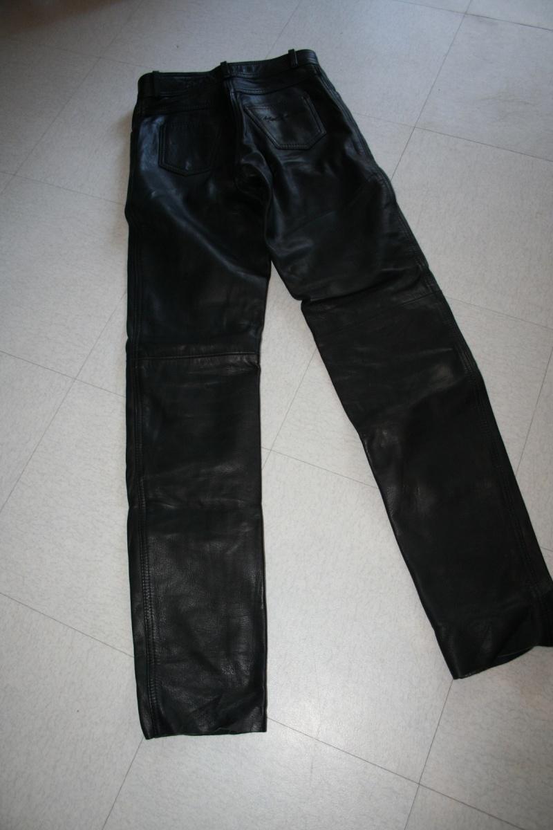 [VENDU] accessoires et habillements Pantal17