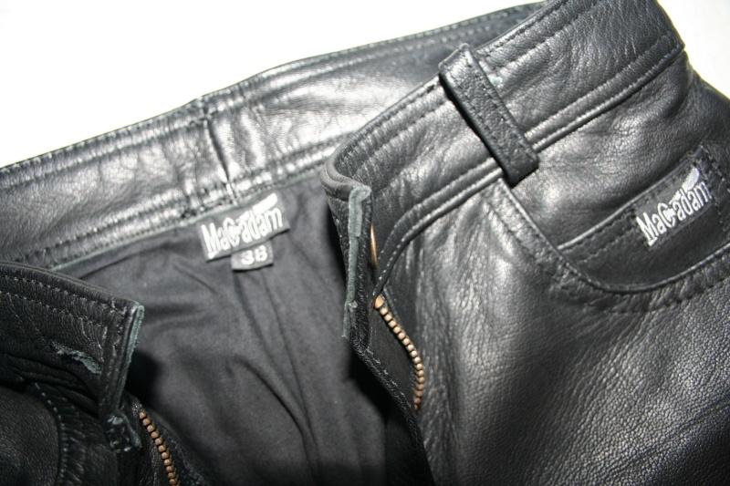 [VENDU] accessoires et habillements Pantal19