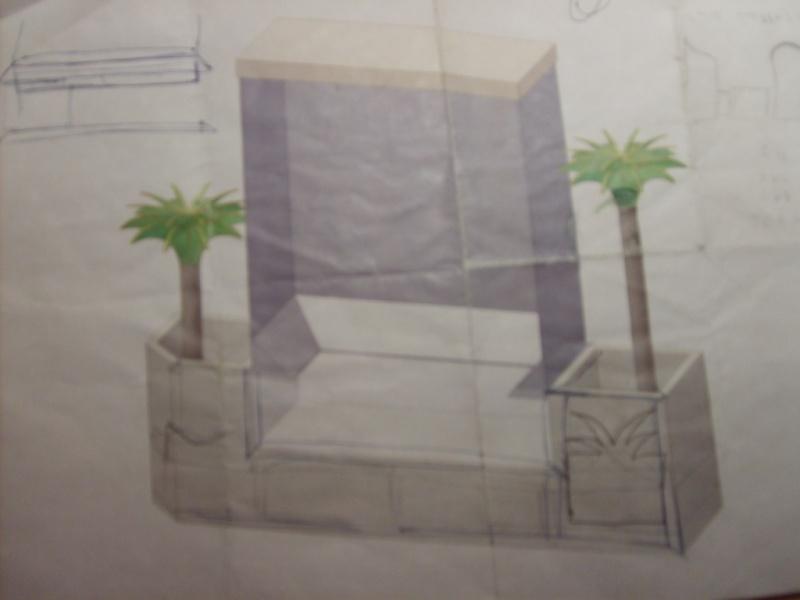 mur végétal+aquarium 1-proj11